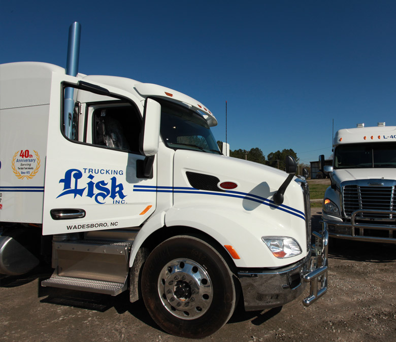 home-history-trucks