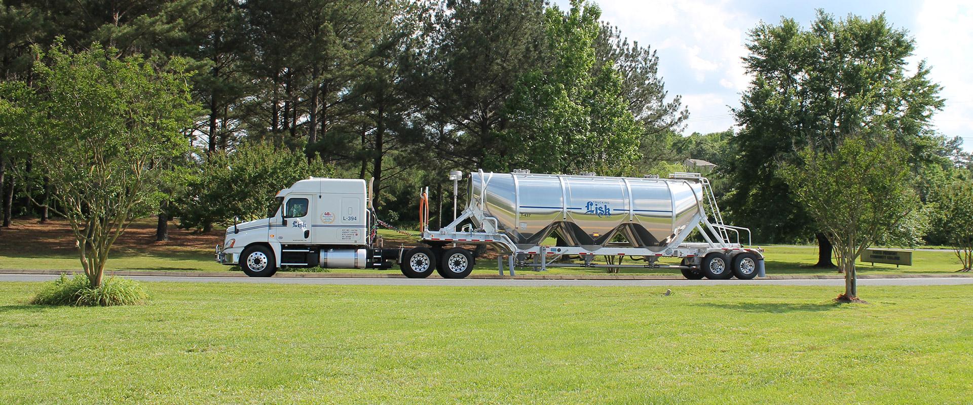 liquid-truck